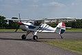 GvdS PH-2K9 (12618737933).jpg