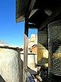 Gyantse, Tibet - 5951.jpg