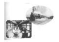 Gyeongbu Line circa 1921.png