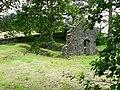 Gyfylch Chapel Ruins - geograph.org.uk - 845238.jpg