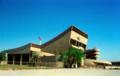 Gymnase le Corbusier.png