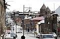 Gyumri-city.jpg