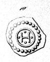 Håkon III-Hamar 01. png