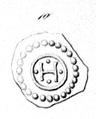 Håkon III-Hamar 01.png