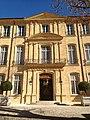 Hôtel de Caumont.jpg