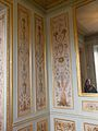 Hôtel de Saint-Florentin - Boudoir rothschild 1.JPG