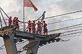 Höhenrettungsübung der Feuerwehr Köln an der Seilbahn-5993.jpg