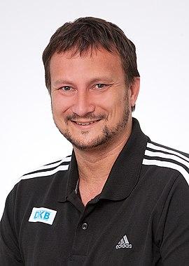 Matthias Höpfner