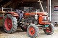 Hürlimann D-115 Traktor.jpg