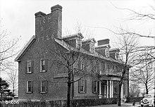 Camden, New Jersey - Wikipedia