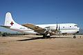 HB-ILY Boeing 377 Stratocruiser ( KC-97G ) (8391083061).jpg