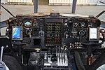 HC-130H glass cockpit DVIDS1104221.jpg