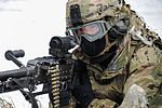 HHC 2-503rd IN, 173rd AB Mortar mission 170128-A-BS310-306.jpg