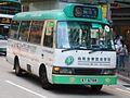 HKIMinibus56A KY6758.jpg