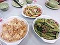 HK 上環市政大廈 Sheung Wan Municipal Building Cooked food centre 棟記 Tung Kee Restaurant dinner food August 2019 SSG 12.jpg