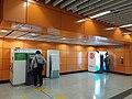 HK 港鐵 MTR 南港島線 South Island Line 利東邨站 Lei Tung Station January 2021 SS2 shop ATM teller machines 08.jpg