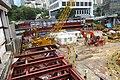 HK Central 金鐘 Admiralty 美利道停車場大廈 Murray Road Carpark Building July 2018 IX2 13.jpg