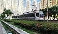 HK LRT 1056@Route 751 on Tin Wing rd.jpg