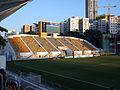 HK MongkokStadium Scoreboard.JPG