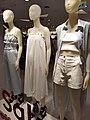 HK Quarry Bay 太古城中心 CityPlaza mall shop H&M Clothing Store dresses n shorts July 2021 SS2.jpg