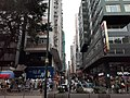 HK TST 尖沙咀 Tsim Sha Tsui 彌敦道 Nathan Road Kln Park view March 2020 SS2 05.jpg