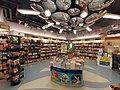 HK TST 尖沙咀 Tsim Sha Tsui 美麗華廣場 MiraPlace Basement shop 商務印書局 The Commercial Press CP Bookstore 兒童圖書 July 2020 SS2 06.jpg