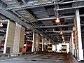 HK TSW 天水圍 Tin Shui Wai 天水圍市中心公共運輸交匯處 Town Centre PTI interior Dec 2016 Lnv2.jpg