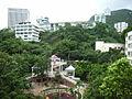 HK Wan Chai Park s2.jpg