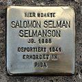 HL-019 Salomon Selman Selmanson (1886).jpg