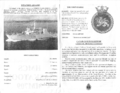HMCS Saskatoon MM709 information 2 of 3.png