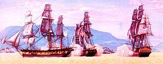 HDMS <i>Lougen</i> (1791)