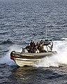 HMS Cardiff Marines 2002.JPEG