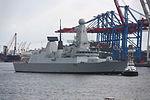 HMS Defender (D36) hamburg ctt.jpg