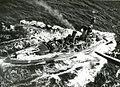 HMS Drottning Victoria from above.jpg