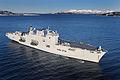 HMS Ocean MOD 45151278.jpg