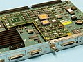 HP-HP9000-400s-Workstation-SystemBoard-A1421-66510 02.jpg