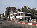 HSBC Princes Street - geograph.org.uk - 979461.jpg