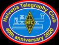 HTCLogo.png