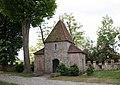 Haag Michaelskapelle.JPG