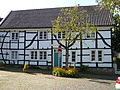 Haan Denkmalbereich 3 (Gruiten-Dorf) 001 30.JPG