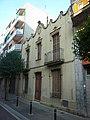 Habitatge al carrer Montjuïc 38 P1490774.jpg