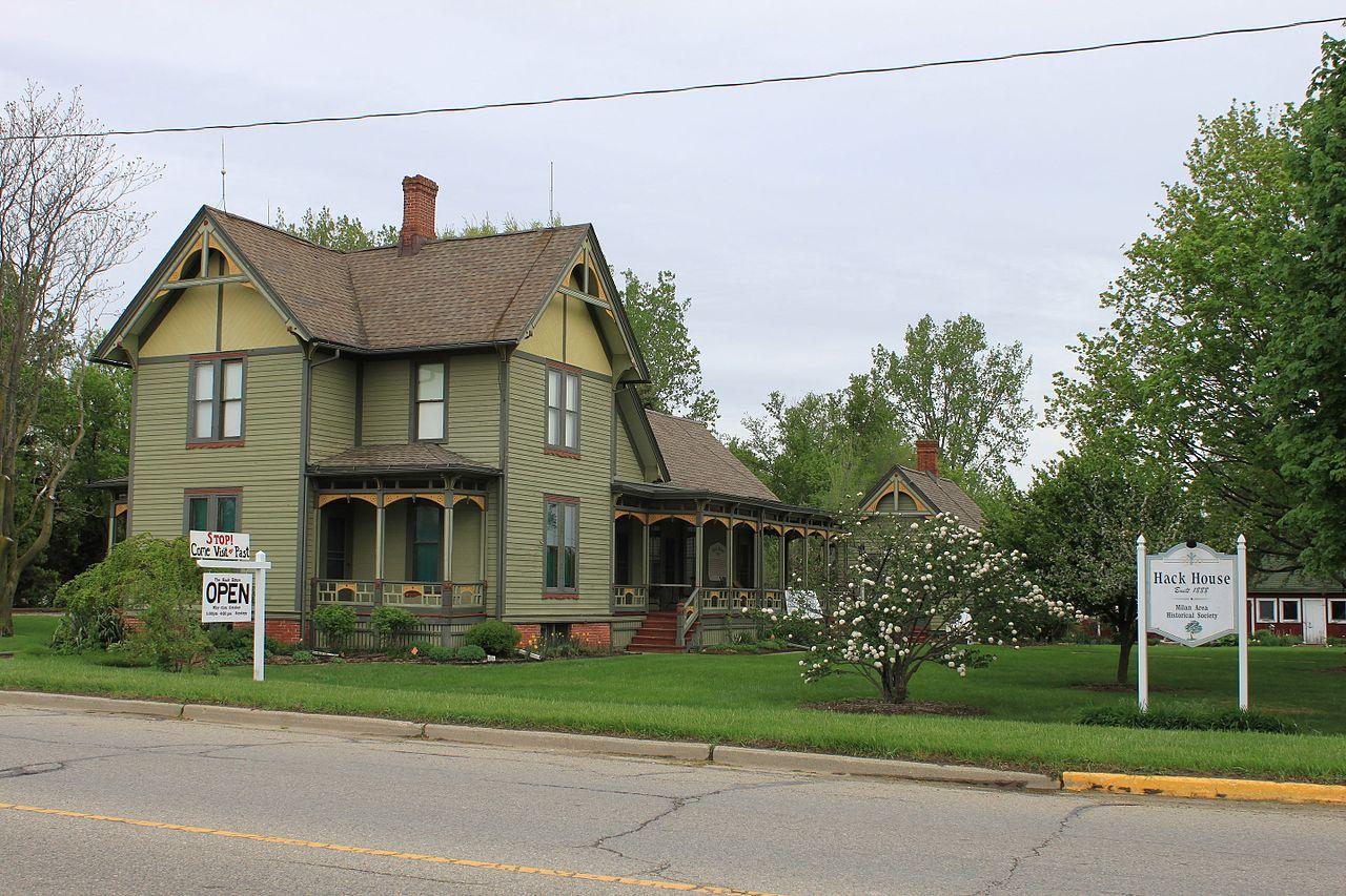 Park Homes Edmonton Review