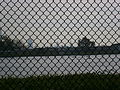 Hackensack Resevoir No.2 Weehawken Heights (from Highpoint Ave).jpg