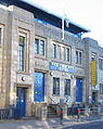 Hackney wick baths2.jpg