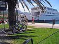 Hafen-Makarska-Kroatien2.jpg