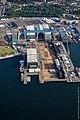 Hafen Kiel Ostsee (49862731222).jpg