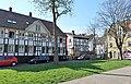 Hagen-Eilpe, Fachwerkhäuser.jpg