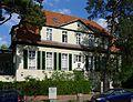 Hagenstraße 8 Berlin-Grunewald.jpg