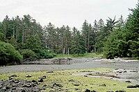 Haida villagesite.jpg