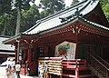 Hakone-jinjya-syaden.jpg